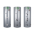 Joule cylinders
