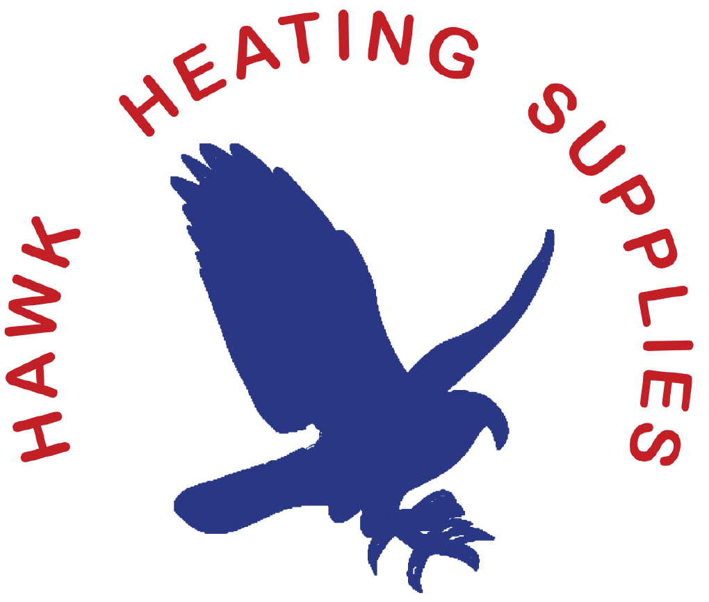 Hawk Heating Supplies
