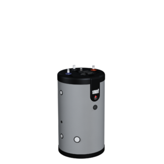 ACV SMART E130 HOT WATER TANK IN TANK CYLINDER (PLEASE CALL FOR PRICE)