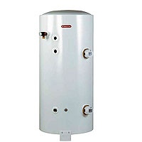 Ariston Unvented Cylinders