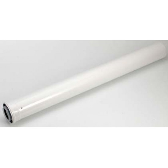Worcester Telescopic 1mtr Extension 7716191083